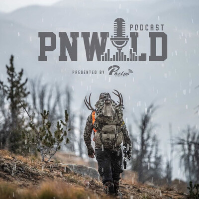 Pnwild Podcast
