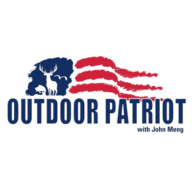 Podcasts   Outdoor Patriot