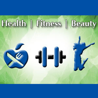Podcasts – Health | Fitness | Beauty