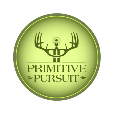 Primitive Pursuit Podcast