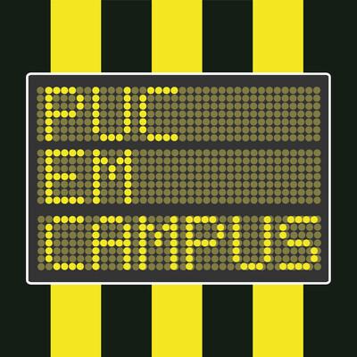 PUC em Campus
