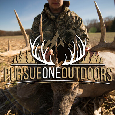 Pursue 1 Outdoors