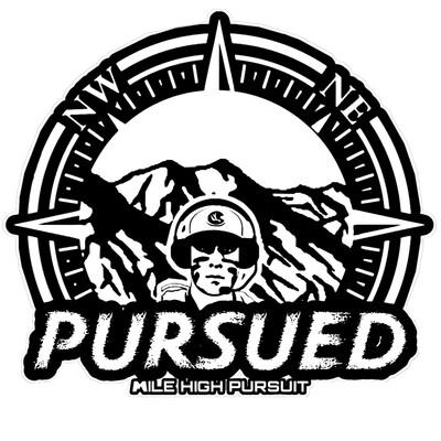 Pursued Podcast by Mile High Pursuit
