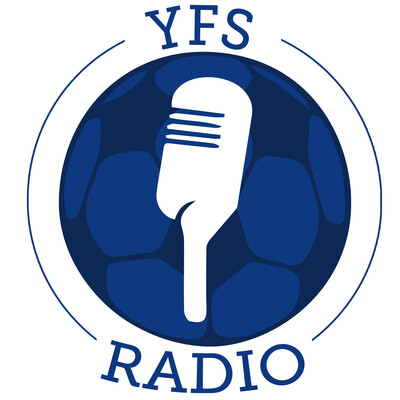 YFS Radio » South East Region