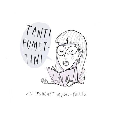 TantiFumettini
