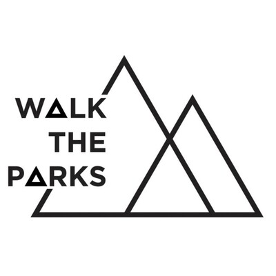 Walk The Parks