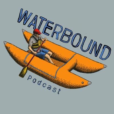 Waterbound