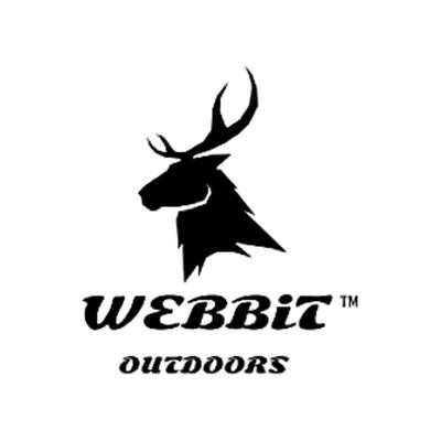 WEBBiT Outdoors