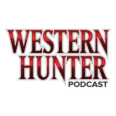 Western Hunter