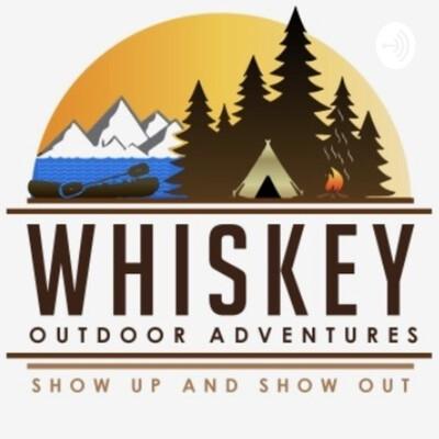 Whiskey Outdoor Adventures