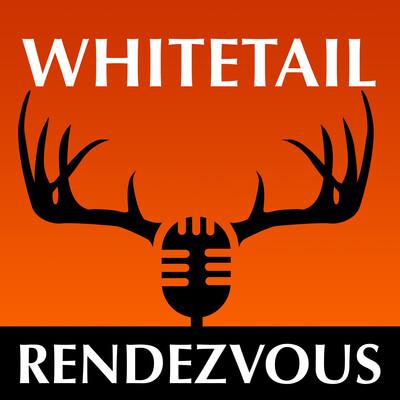 Whitetail Rendezvous Volume 1