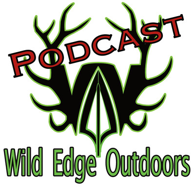 Wild Edge Outdoors