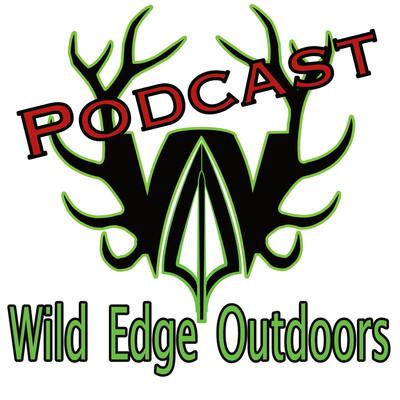 Wild Edge Outdoors