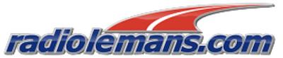 RadioLeMans.com