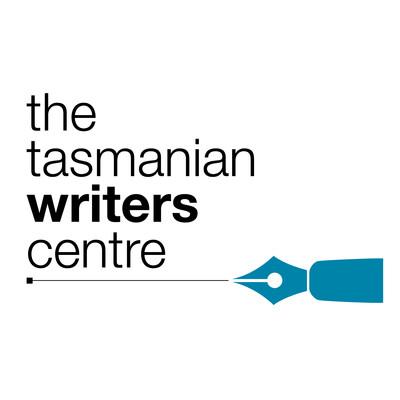 TasWriters