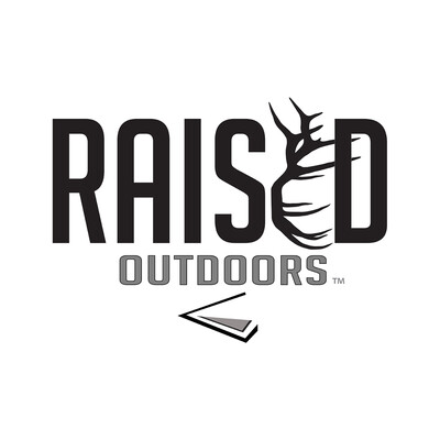 Raised Outdoors