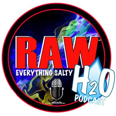 RAW H2O