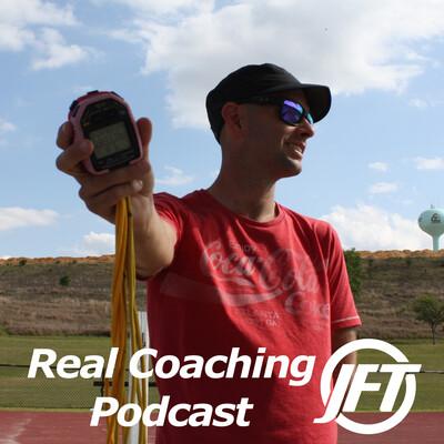 Real Coaching