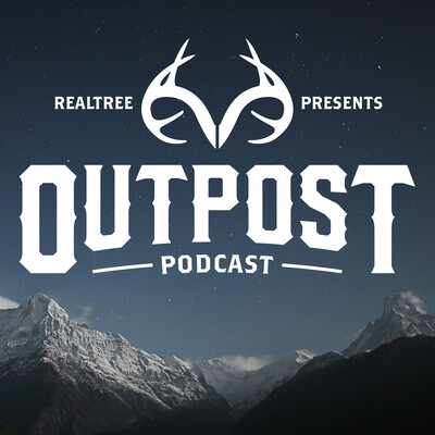 Realtree Outpost