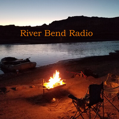 River Bend Radio