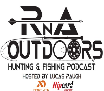 RnA Outdoors Podcast