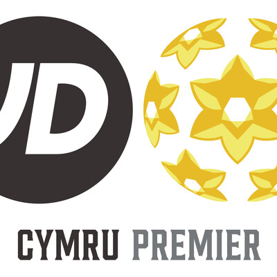JD Cymru Premier News