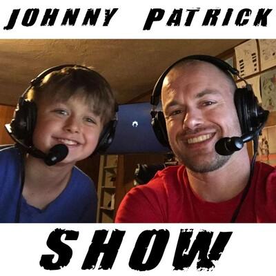 Johnny Patrick Show