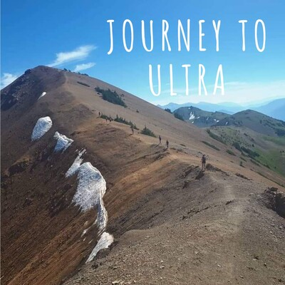 Journey to Ultra