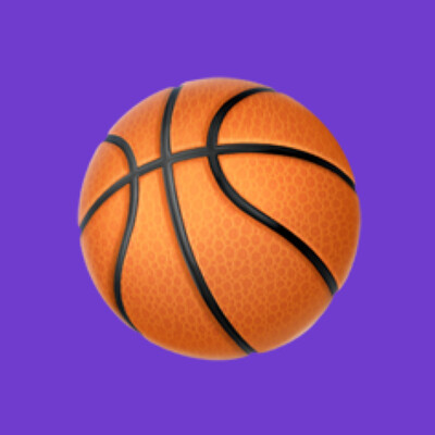B-Ball for All!