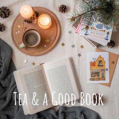 Tea & a Good Book