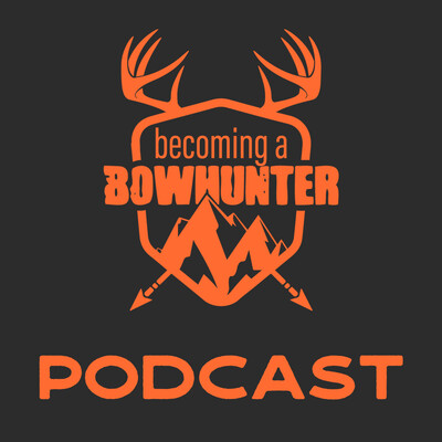 Becoming A Bow Hunter