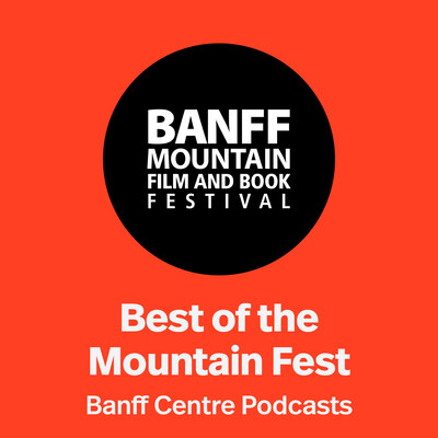 Best of The Banff Mountain Fest