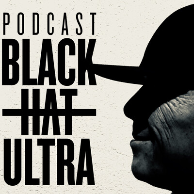Black Hat Ultra