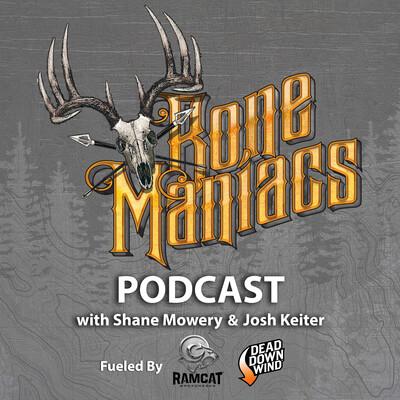 Bone Maniacs Podcast