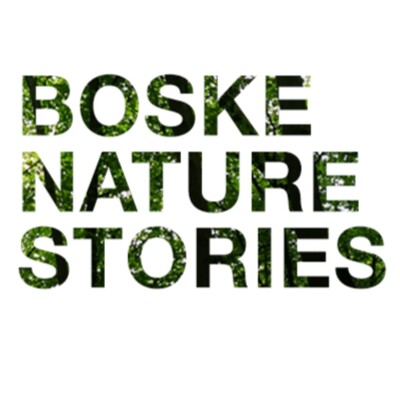 Boske Nature Stories
