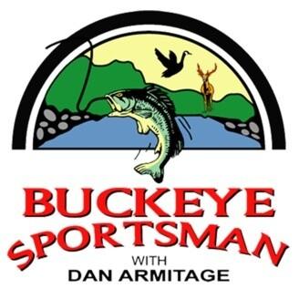 Buckeye Sportsman