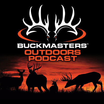 Buckmasters Outdoors Podcast