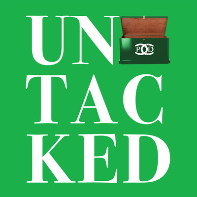 UNTACKED | Horses & Beyond For Wired Equestrians & Equine Enthusiasts
