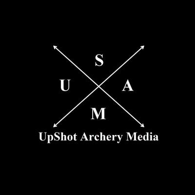 UpShot Archery Podcast