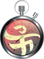 The Tai Chi Minute
