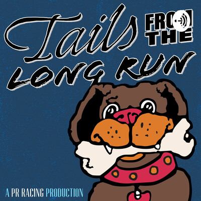 Tails from the Long Run
