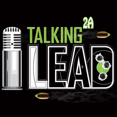 Talking Lead Podcast