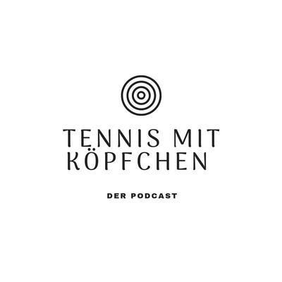 Tennis mit Köpfchen