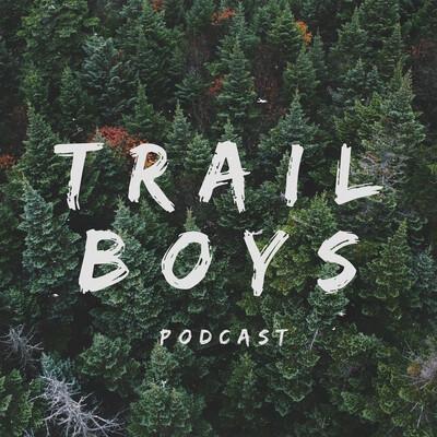 Trail Boys