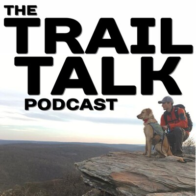 The Trail Talk Podcast