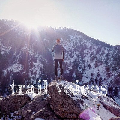 Trail Voices Podcast