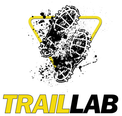 The Traillab Podcast