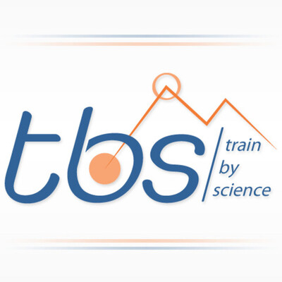 Train by Science Podcast for Cyclists and Endurance Athletes