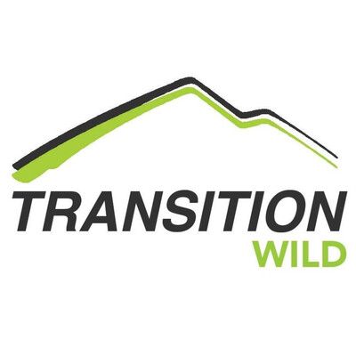 Transition Wild - Western Hunting Podcast