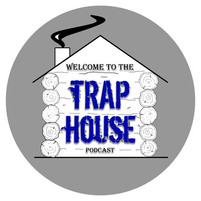 Trap House Podcast